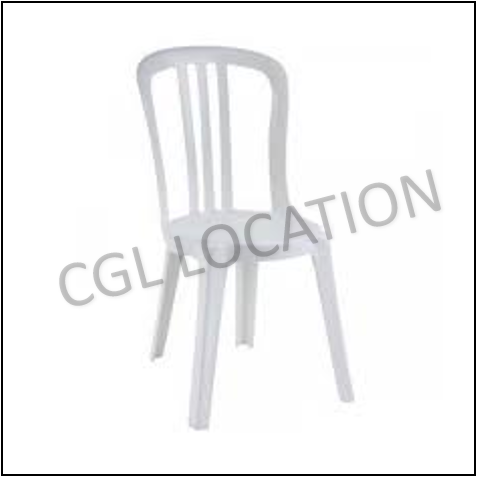 CGL Location - Chaise 1