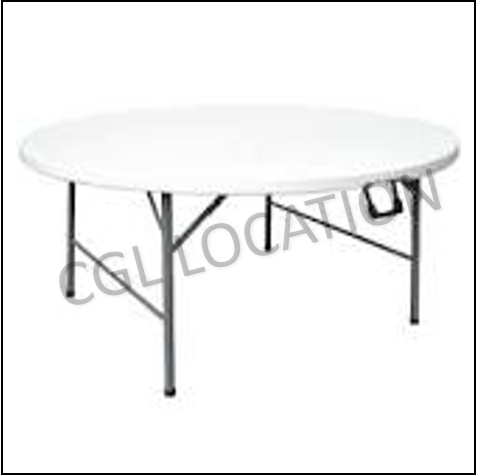 CGL Location - Table ronde 1